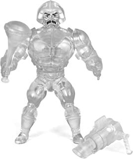 super 7 masters of the universe wave 3