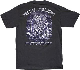 Men's Unstoppable Shirts