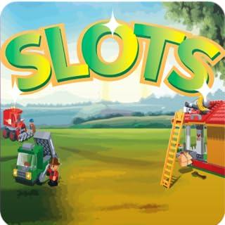 Farm Casino Slots
