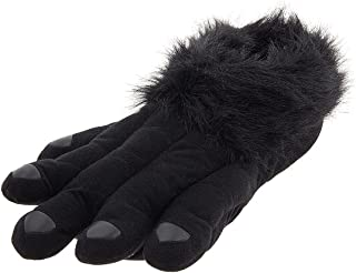 Best gorilla brand shoes Reviews