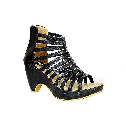 c7a82910920b Women s Gladiator Heels Shoes  Buy Women s Gladiator Heels Shoes ...