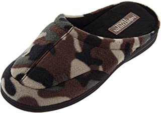 Best northern trail slippers Reviews