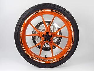 Suchergebnis Auf Für Aufkleber Magnete 3 Sterne Mehr Aufkleber Magnete Zubehör Auto Motorrad