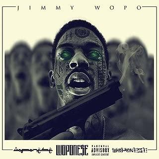 Woponese [Explicit]