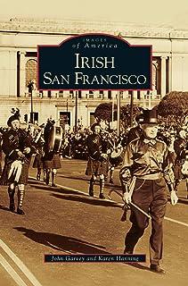 Irish San Francisco