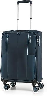 [サムソナイト] スーツケース キャリーケース ケニング スピナー 55/20 機内持ち込み可 保証付 35L 55 cm 2.8kg