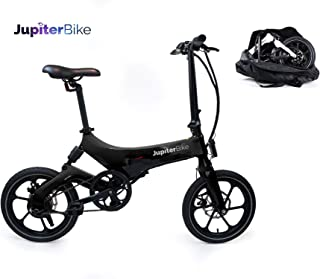 Best currie electric bike Reviews