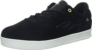Emerica Men's The Reynolds Low Skate Shoe