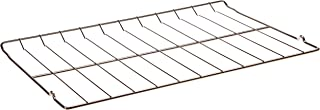 Frigidaire 316067902 Oven Rack, 1, silver