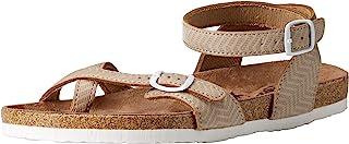 Northside Women's PRIYA Flat Sandal