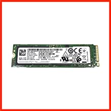 MZVLB512HBJQ-000D7 Samsung 512GB PM981a SED Encryption M2 M.2 2280 PCIe SSD (New with Warranty), MZ-VLB512C 0WD87X WD87X, PM981 Phoenix Controller, Compatible with Dell HP Acer Asus Lenovo