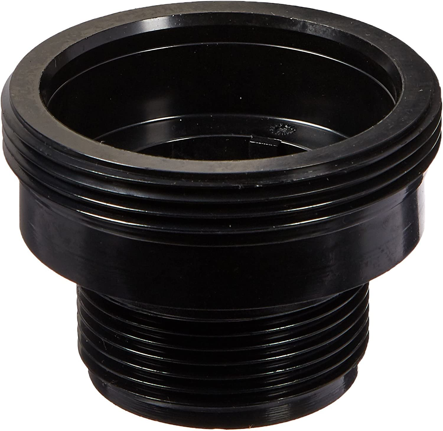 Brand Cheap Sale Venue Pentair 190141 2-Inch Bulkhead Replacement Spa D.E. Fil excellence and Pool