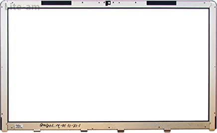 Stanford 110101 Flex/ómetro 3 m