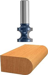 Bosch 84433M 13/64 In. x 3/4 In. Carbide Tipped Bullnose Bit