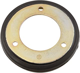 Stens 240-068 Drive Disc