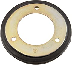 tractor wheel disc