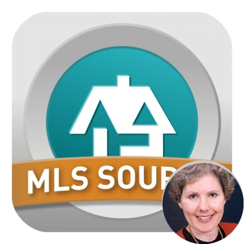 Helena W Rogers Mobile MLS