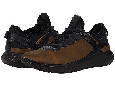 ECCO Sport ATH-1FM Luxe Sneaker