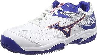 Break Shot 2 AC, Zapatillas de Tenis para Hombre
