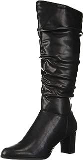 easy street tessla boot