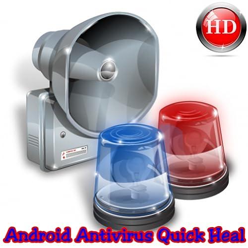 bester Test von android antivirus free Schnelle Android Antivirus-Heilung