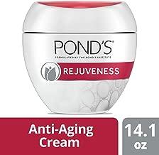 Best ponds anti aging cream Reviews