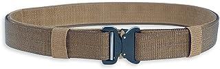 タスマニアンタイガー イクイップメント ベルト Mk2 セット 7633 ・Tasmanian Tiger Equipment Belt Mk2 Set【正規輸入代理店直売】