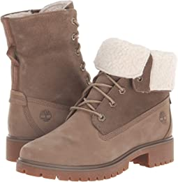 33ae883398198 Timberland chillberg over the chill + FREE SHIPPING | Zappos.com