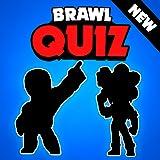 Quiz for Brawl Star Words