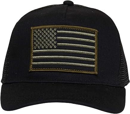 34c5d463a52 Born to Love Baby Boy Infant Trucker Hat Snap Back Sun Mesh Baseball Cap