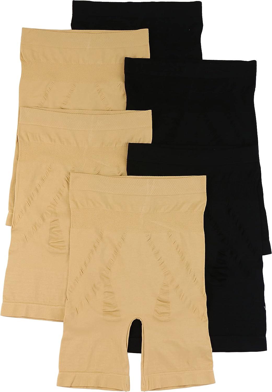 年間定番 ToBeInStyle Women's High Waist Over Maternity Underwear Bump 誕生日/お祝い The