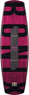 Ronix 2018 Limelight ATR Wakeboard