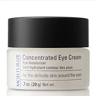 Sponsored Ad - DHC Concentrated Eye Cream 0.7 oz. Net wt