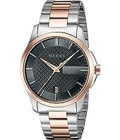 Gucci - G-Timeless 38mm Bracelet - YA126446