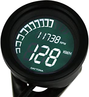 Top 10 Powersports Speedometers of 2019 - Reviews Coach