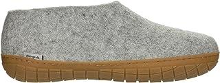 Glerups AR Rubber Shoe