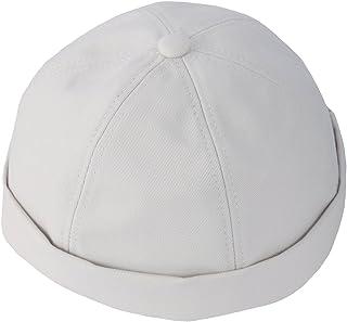 0a26df03300 RaOn B308 Unisex Stripe 3 Line No Bill Fashion Club Ball Cap Baseball Hat  Truckers