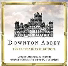 Best downton abbey cd Reviews