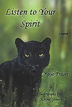 Best listen to your spirit Reviews