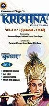 Best shri krishna tv serial ramanand sagar Reviews