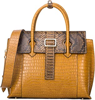 c4446186fc Femmes Sacs A Main En Cuir De Luxe Sacs A Main De Luxe Designer Sacs A