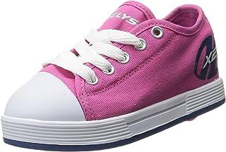 X2, Zapatillas para Niñas
