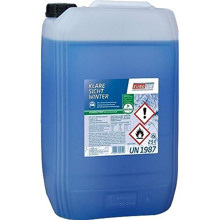 Sonax Kunststoffablasshahn Für 10 Liter 25 Liter Kanister Und 60 Liter Fässer 1 Stück Zur Sauberen Sicheren Und Sparsamen Entnahme Art Nr 04973000 Auto