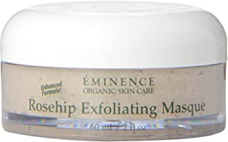 Eminence Rosehip and Maize Exfoliating Masque, 2 Ounce
