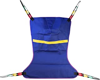 ProHeal Universal Full Body Lift Sling, Large, 55