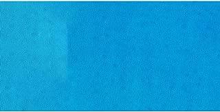 Colourist : Heat Transfer Paint : 50ml : Series 2 : Aqua