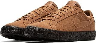 Nike Men's SB Zomm Blazer Low Skate Shoe