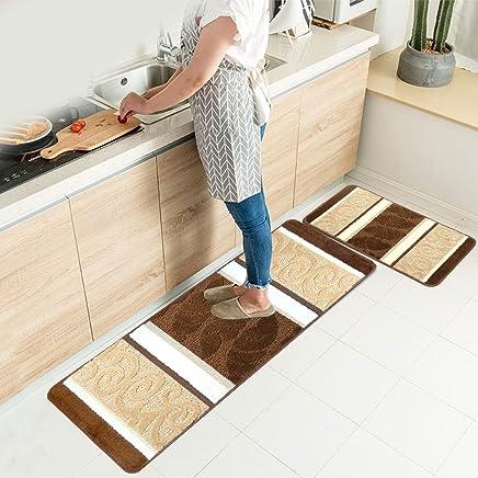 kitchen rugs and mats – adisrambla.org