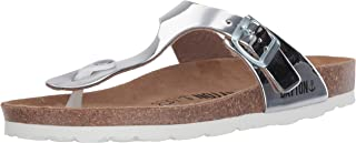 Bayton Women's Flat Sandal