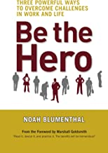 Best be the hero Reviews